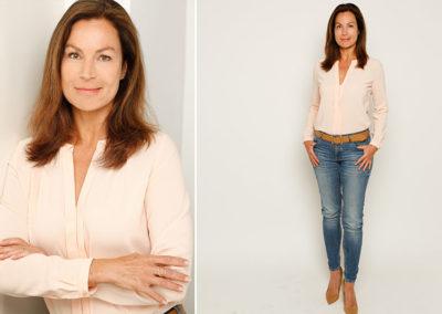 Claudia Schick 2017